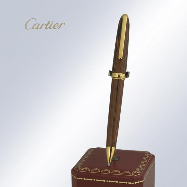 cartier outlet r18j  cartier outlet
